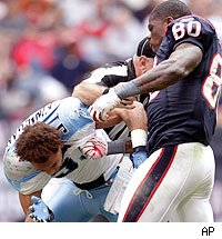 9dec1_andre-johnson-1291064786