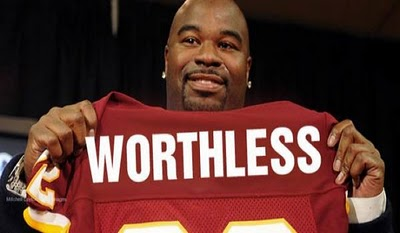 albert_haynesworth_jpgw_h