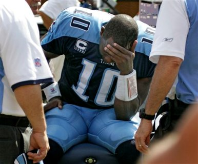 vince-young-hurt