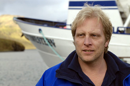 deadliest-catch-hansen06
