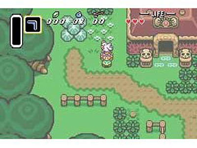 the_legend_of_zelda_a_link_to_the_past_profilelarge