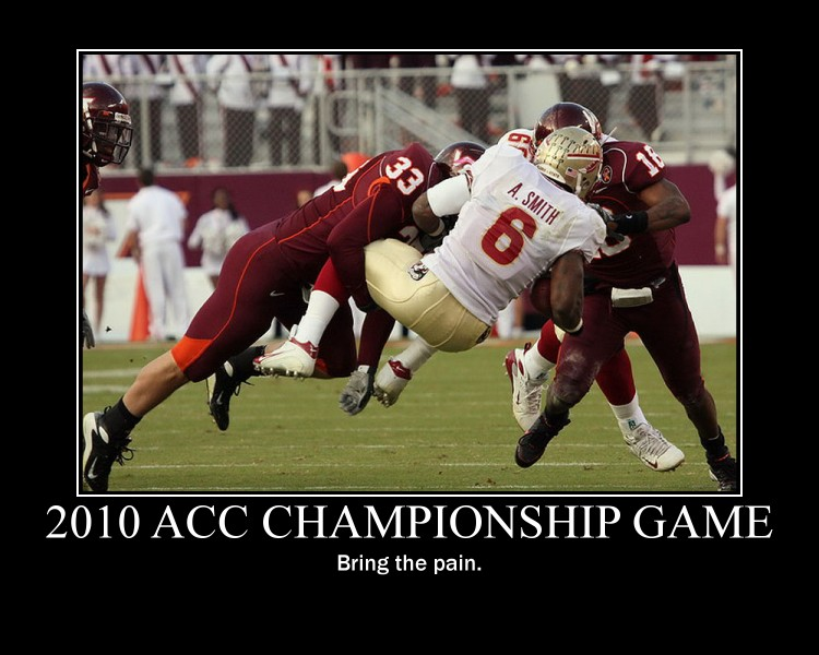 2010_ACC_Championship_Motivator_AY