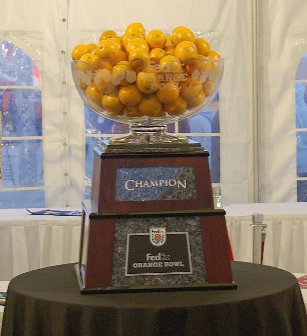 2008_Orange_Bowl_Trophy