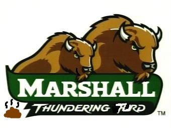 Marshall-Thundering_Turd