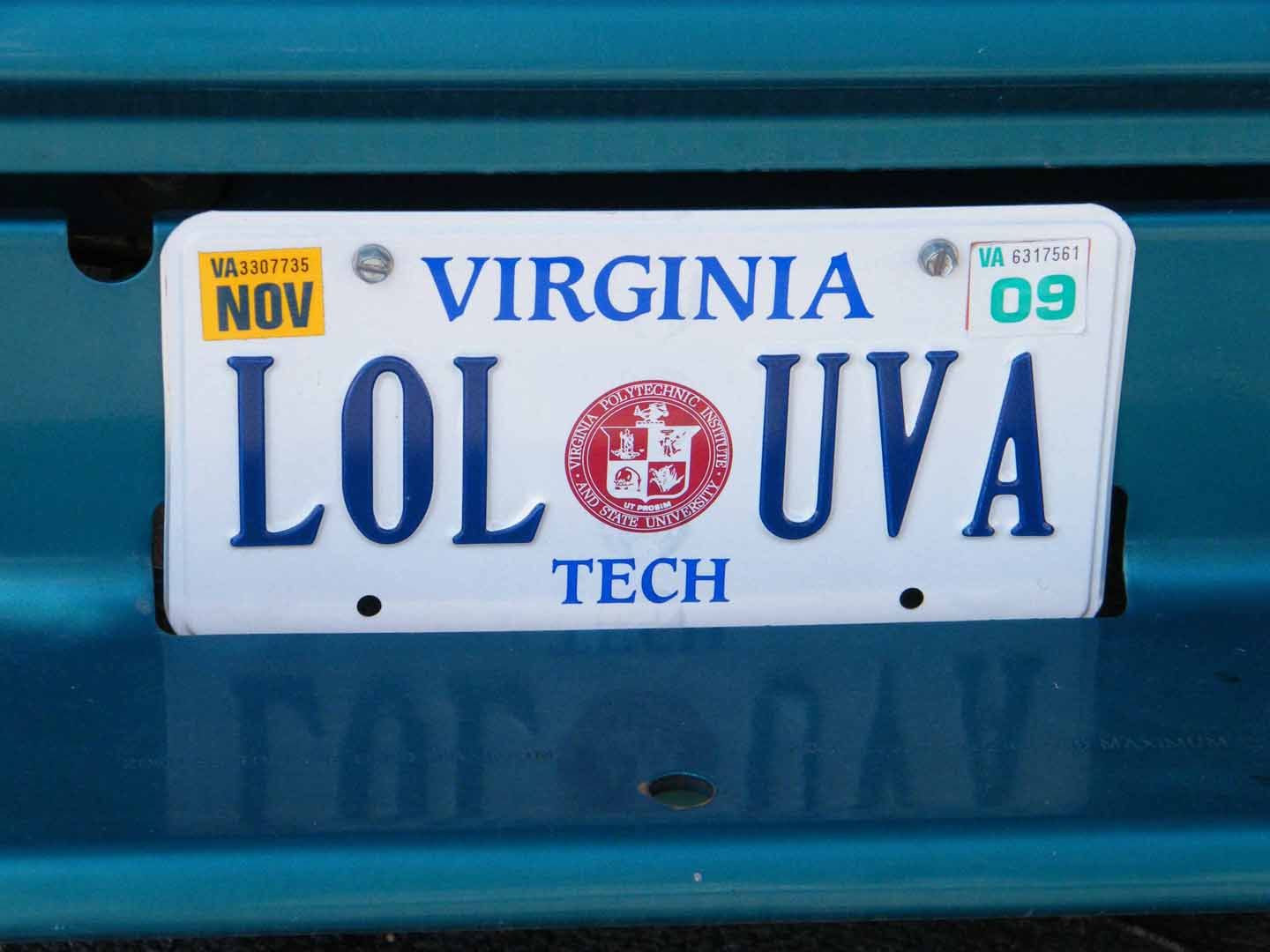lol_at_UVA_hoos1