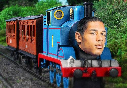 Logan_Thomas_the_Tank_Engine