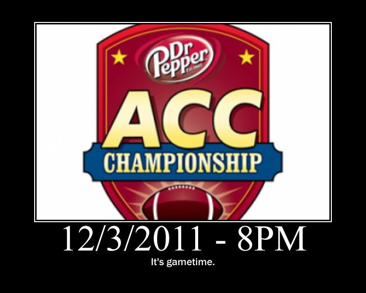 acc_championship_motivator_2011