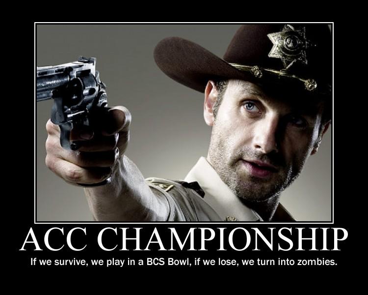 acc_championship_motivator_20112