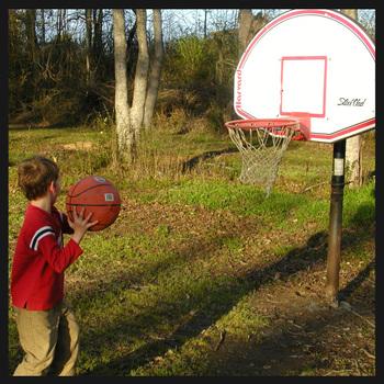lowbasketball