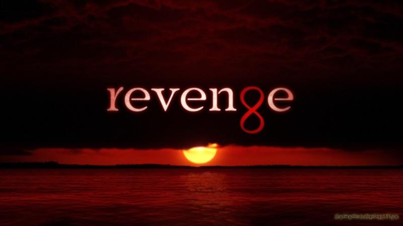 revenge-abc-logo