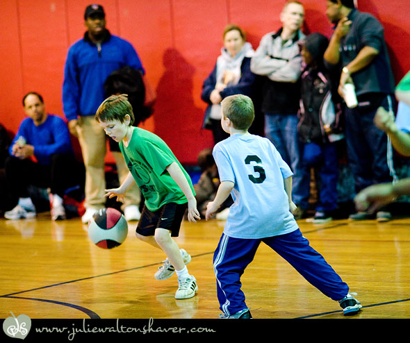 2010-ymca-basketball-blog-40