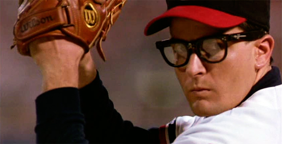 Charlie-Sheen-Wild-Thing-Major-League-4