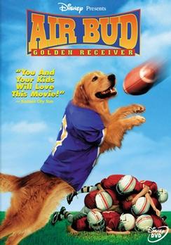 air-bud-golden-receiver