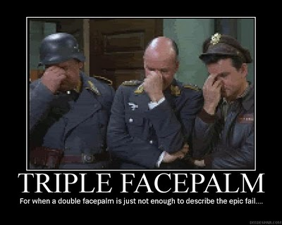 181148-triple_facepalm_super
