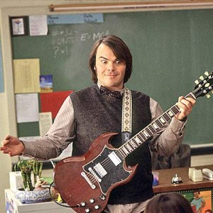 school-of-rock-jack-black-400a012907