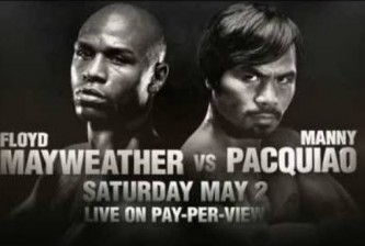 Mayweather-vs-Pacquiao-fight-poster1