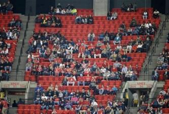 815Bowl-Attendance-Football-e14207823408051