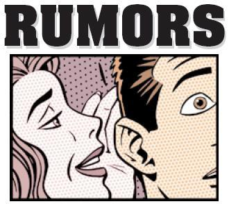 2007-11-30-rumors-thumb