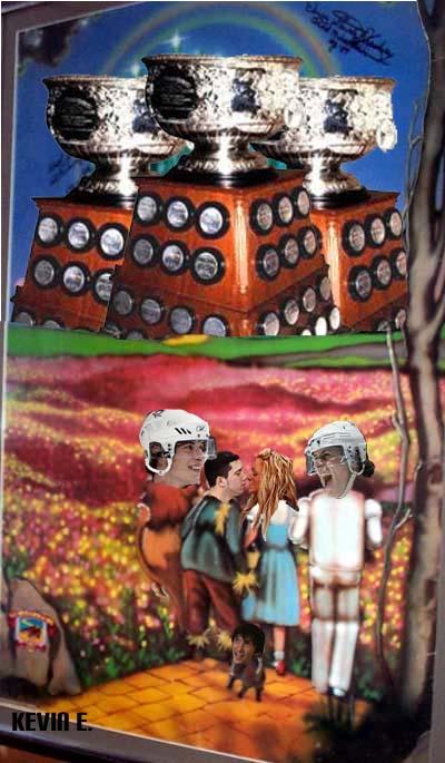 http://bloguin.com/thepensblog/wp-content/uploads/sites/26/2009/02/58.jpg