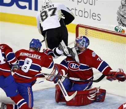 capt.96ab9eff9194498eb6d5845b340e8672.penguins_canadiens_hockey_ryr101