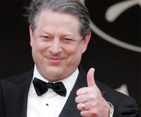 http://bloguin.com/thepensblog/wp-content/uploads/sites/26/2009/03/al-gore.jpg.jpe