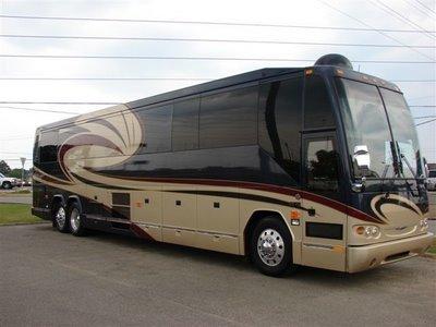bus001