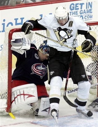 capt.7e44b509e39342bbb33cc2efdd60506e.penguins_blue_jackets_hockey_ohpv107