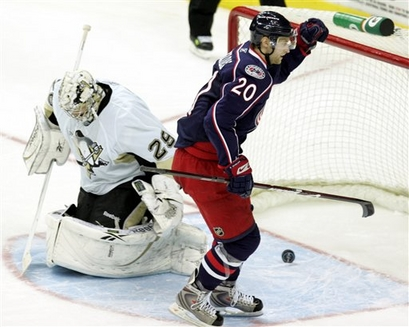 capt.e6883d22672341ac91695068eed4cd71.penguins_blue_jackets_hockey_ohpv106