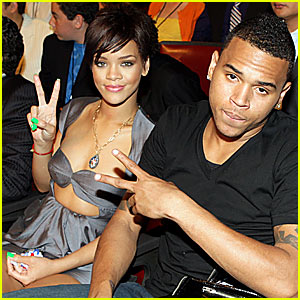 chris_brown-rihanna-2009-02-08-300x300