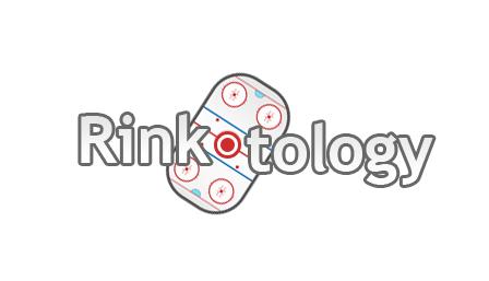 rinkotology