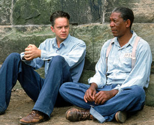 http://bloguin.com/thepensblog/wp-content/uploads/sites/26/2009/04/shawshank.jpg