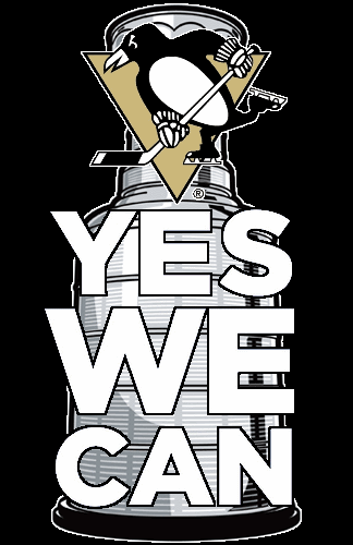 http://bloguin.com/thepensblog/wp-content/uploads/sites/26/2009/04/stanleycupyeswecan.png