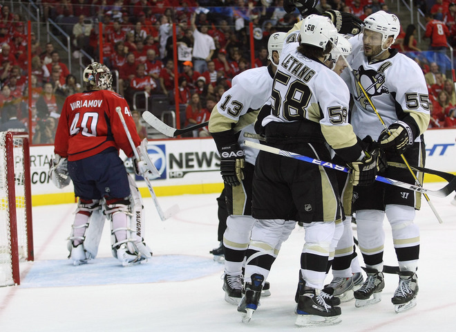 http://bloguin.com/thepensblog/wp-content/uploads/sites/26/2009/05/letang.jpg