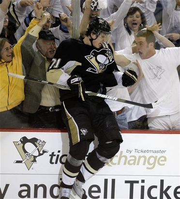 http://bloguin.com/thepensblog/wp-content/uploads/sites/26/2009/05/malkin.jpg