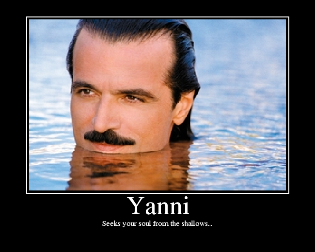 http://bloguin.com/thepensblog/wp-content/uploads/sites/26/2009/05/yanni.png
