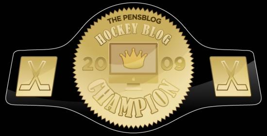http://bloguin.com/thepensblog/wp-content/uploads/sites/26/2009/06/belt.jpg
