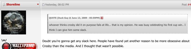 http://bloguin.com/thepensblog/wp-content/uploads/sites/26/2009/06/picture_12.png