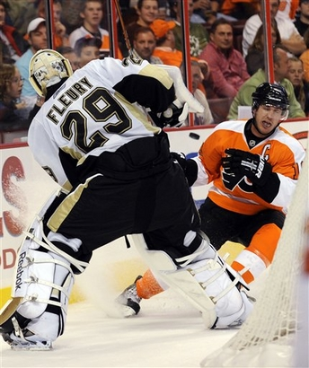 http://bloguin.com/thepensblog/wp-content/uploads/sites/26/2009/10/mafstick.jpg