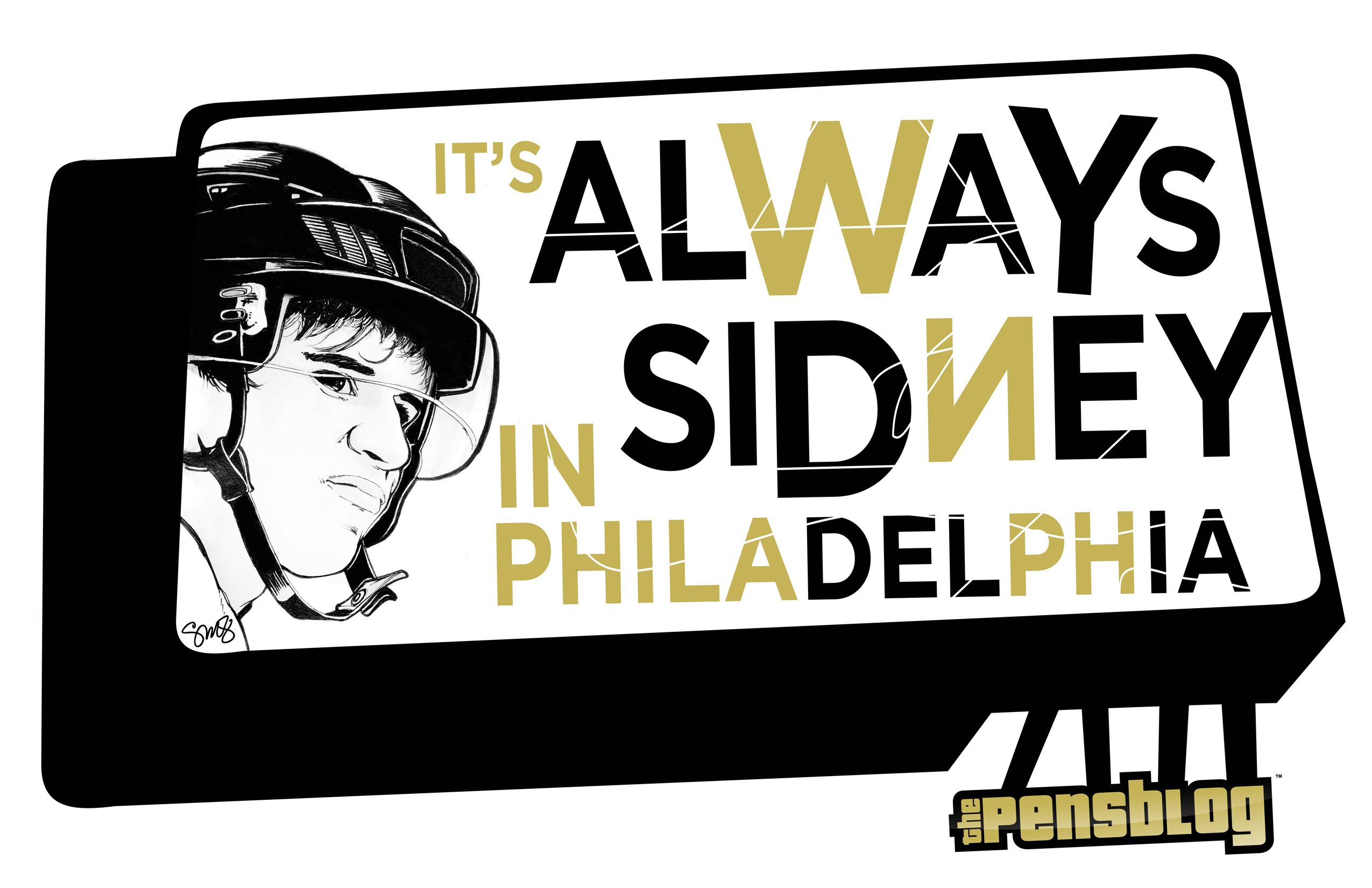 http://www.thepensblog.com/http://bloguin.com/thepensblog/wp-content/uploads/sites/26/2010/12/AlwaysSidneySign.jpg