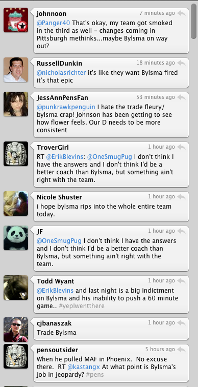 http://www.thepensblog.com/http://bloguin.com/thepensblog/wp-content/uploads/sites/26/2011/06/Screen-Shot-2.png