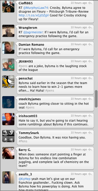 http://www.thepensblog.com/http://bloguin.com/thepensblog/wp-content/uploads/sites/26/2011/06/Screen-Shot-7.png