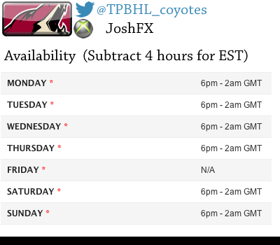 http://bloguin.com/thepensblog/wp-content/uploads/sites/26/2012/09/Coyotes.png