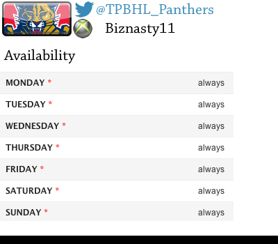 http://bloguin.com/thepensblog/wp-content/uploads/sites/26/2012/09/Panthers.png