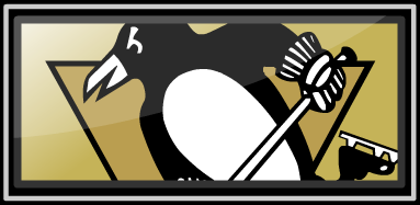 http://bloguin.com/thepensblog/wp-content/uploads/sites/26/2012/10/pens.png