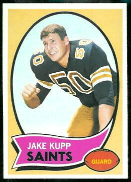 Jake_Kupp
