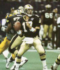 Jim_Everett_New_Orleans_Saints_Quarterback_1994-1996
