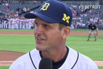 harbaugh_nerves1