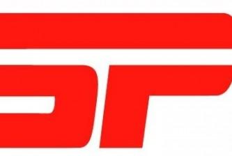 ESPN-Red-Logo-large