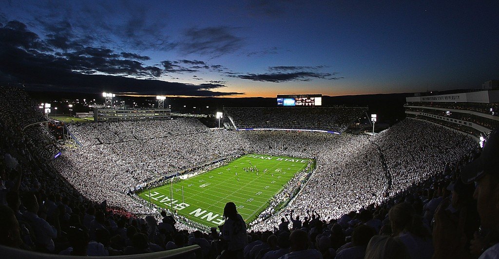 beaver football stadium Beaver stadium, state college: see 150 reviews, articles, and 70 photos of beaver stadium, ranked no4 on tripadvisor among 36 attractions in state college.