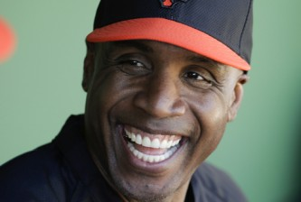 barry-bonds11